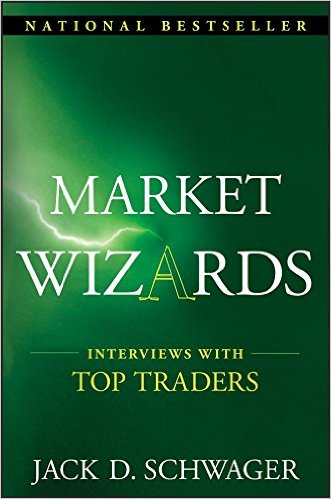 Forex trading books best