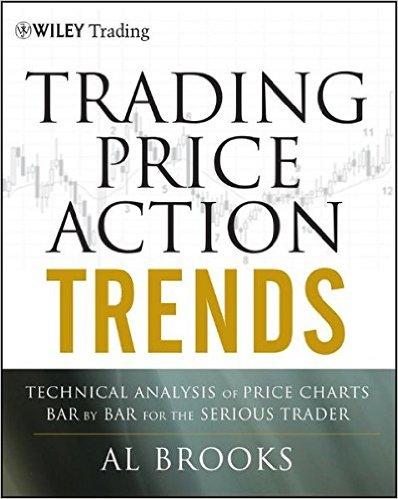Binary options trading strategies forex strategies