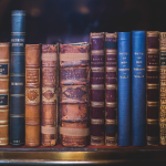 Best Forex trading books every trader should read
