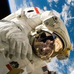 Why thinking like an astronaut will make you a better trader