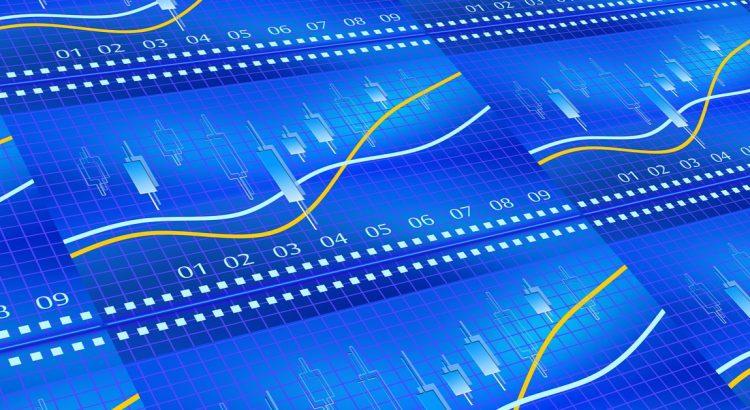 Forex broker charts