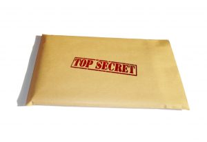 Top secret price action secrets