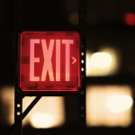 4 take profit exit strategies to make you a better trader