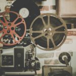 The best trading movies and documentaries ever