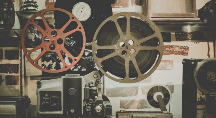 Trading movies and documentaries