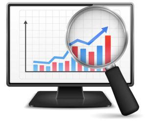 Monitoring trades