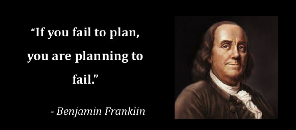 if-you-fail-to-plan-you-are-planning-to-fail-b-franklin