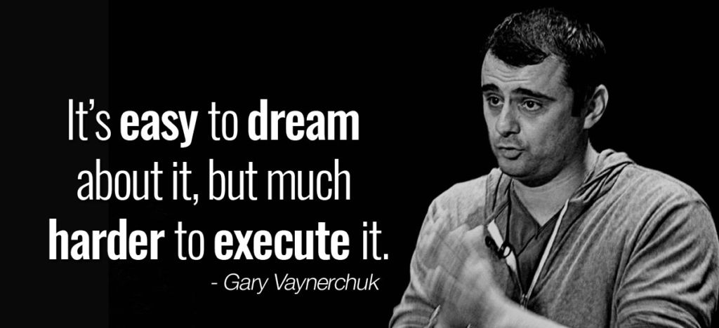 garyvee quote