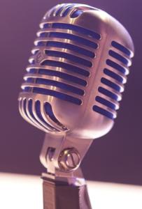 Make Recording