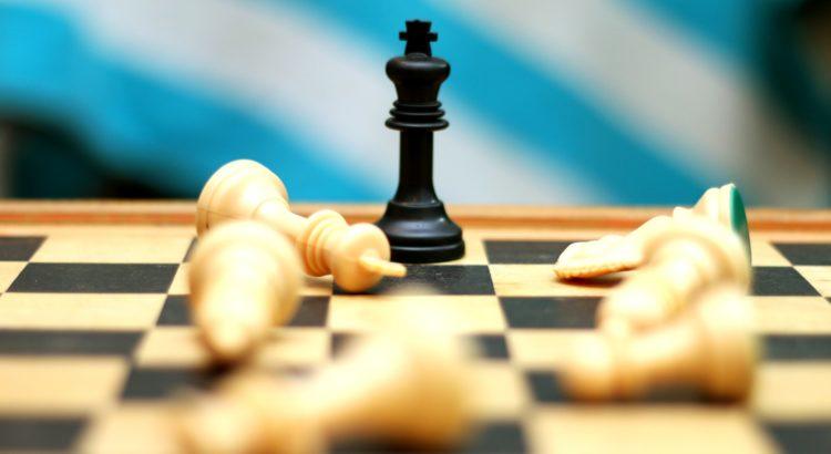 Cut losses short and let winners run