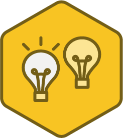 test-hypothesis-icon