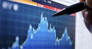 volatile-market-conditions