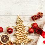 Weekly Forex Outlook: December 26